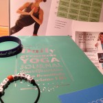 Yoga Games 2013 – underbart!